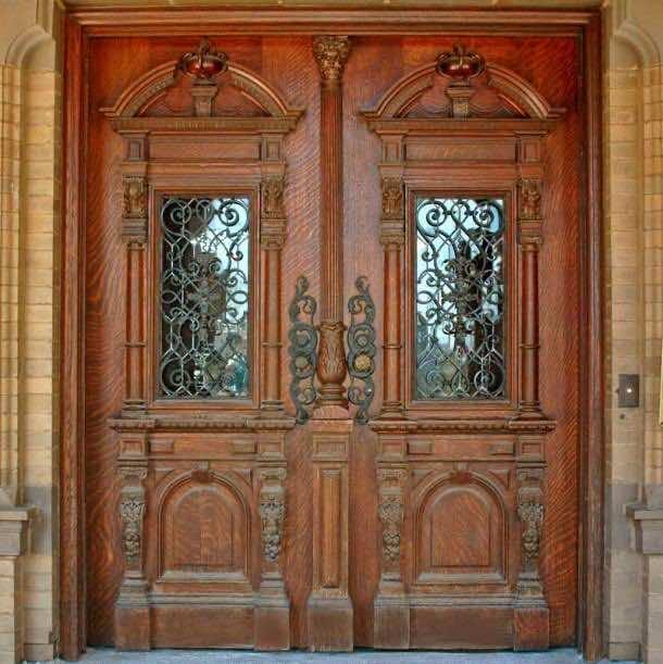 door design ideas (4)