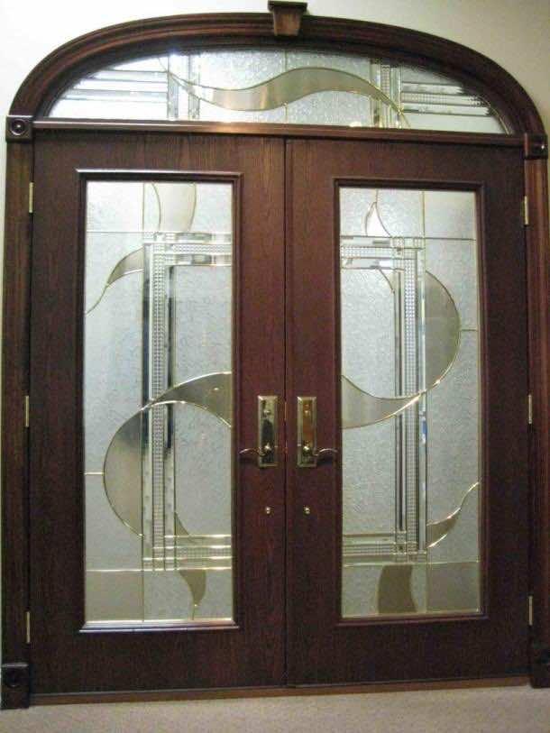 door design ideas (7)