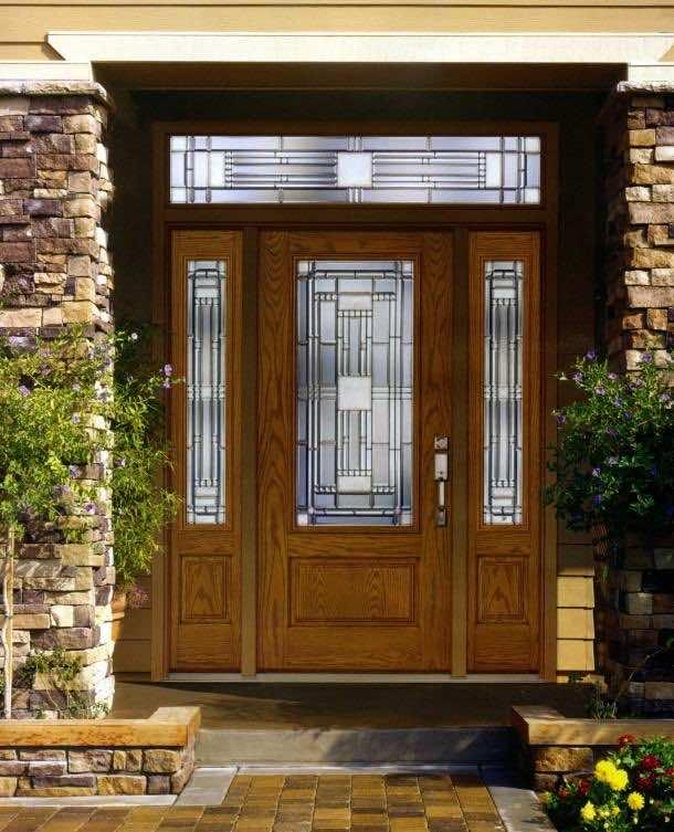 door design ideas (8)