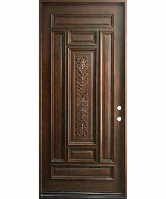 door design ideas (9)