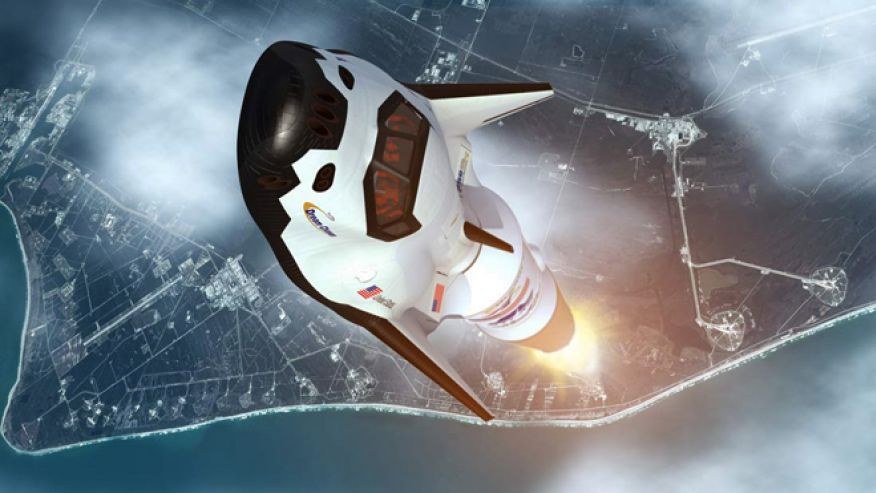 dream-chaser-launch-ascent