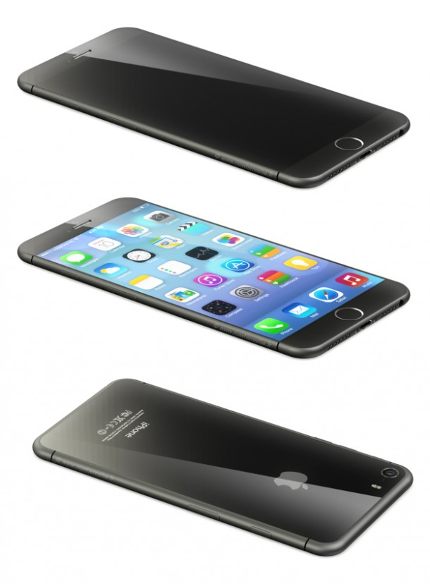 iphone-6-leak-final-2