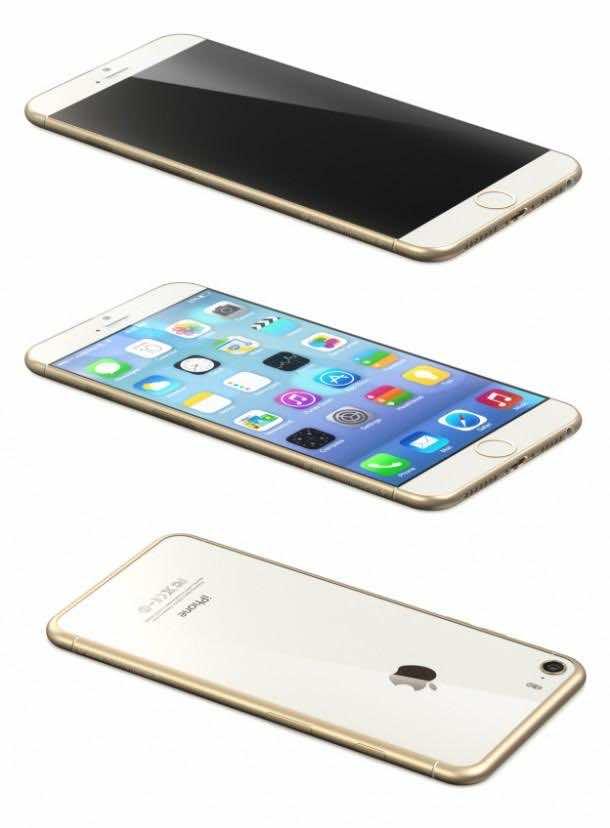 iphone-6-leak-final