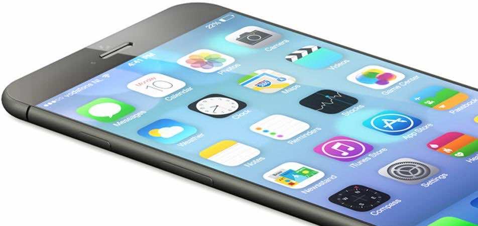 iphone-6-leak