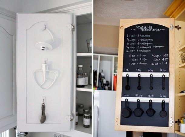 kitchen hacks (5)