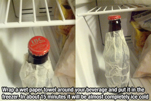 life changing hacks (7)