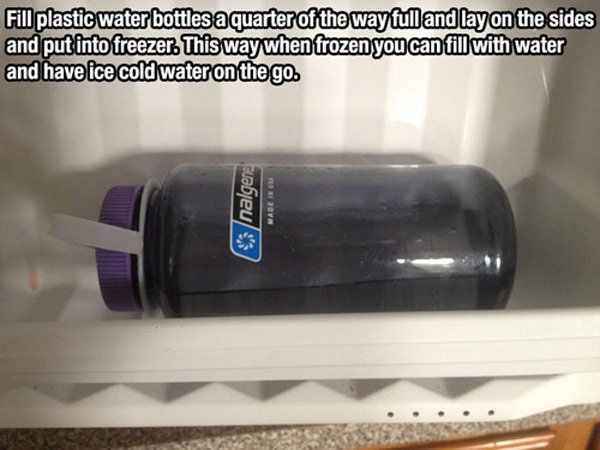life hacks make things easier (10)