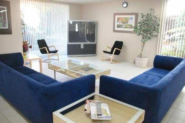 living room design ideas (1)