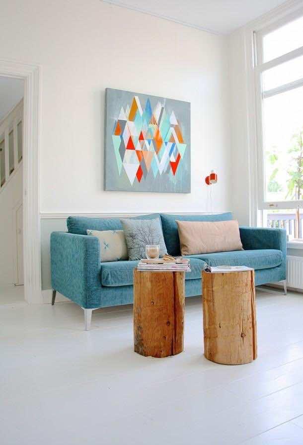 living room design ideas (10)