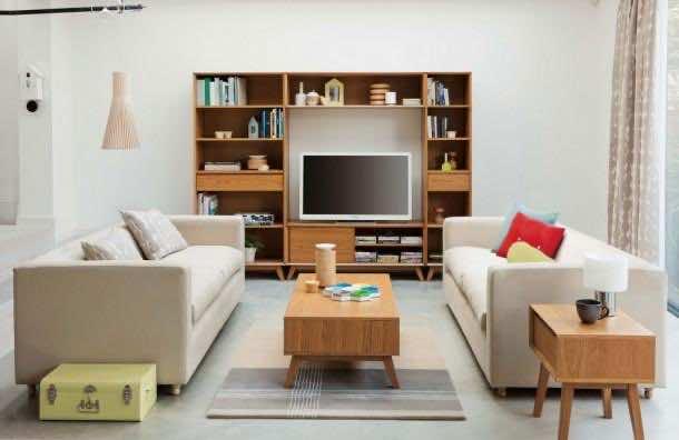 living room design ideas (11)