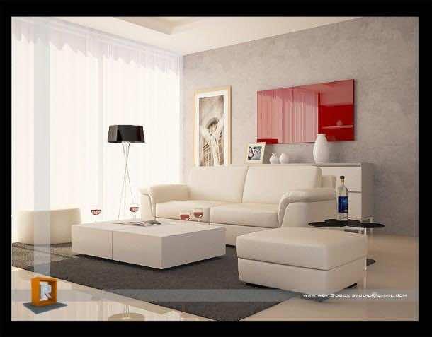 living room design ideas (12)