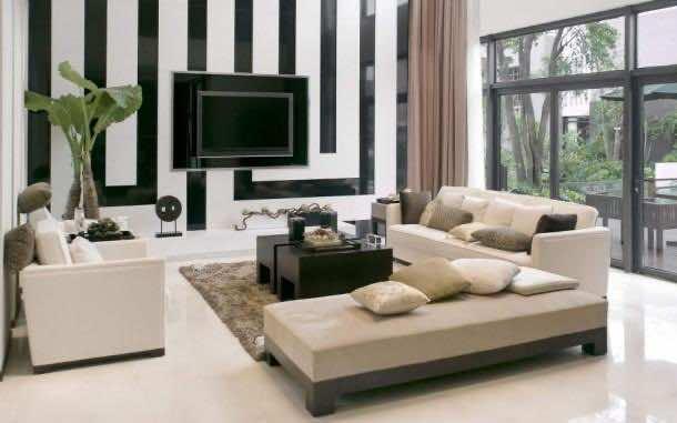 living room design ideas (13)