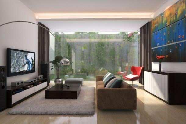 living room design ideas (14)