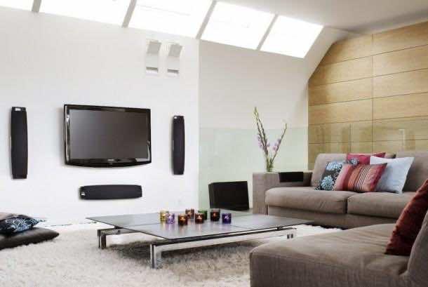 living room design ideas (15)
