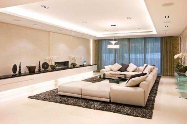 living room design ideas (16)