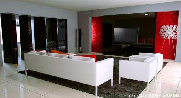 living room design ideas (17)