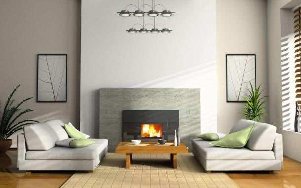 living room design ideas (18)