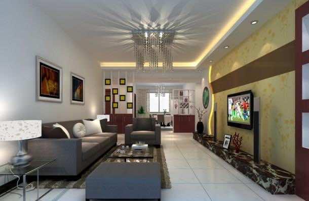 living room design ideas (20)