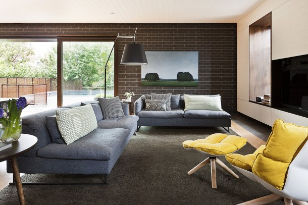 living room design ideas (22)