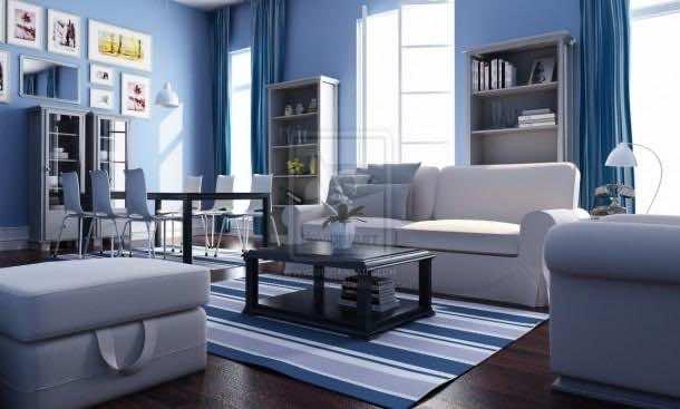 living room design ideas (23)