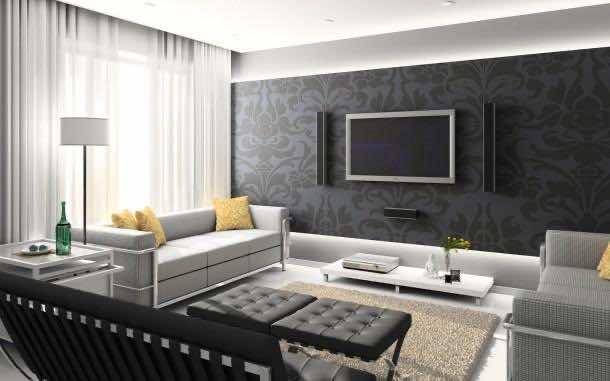 living room design ideas (24)