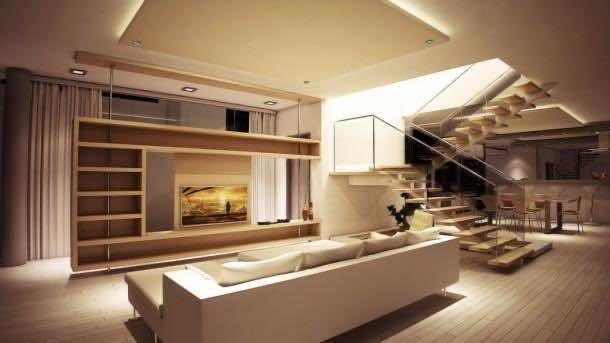 living room design ideas (25)