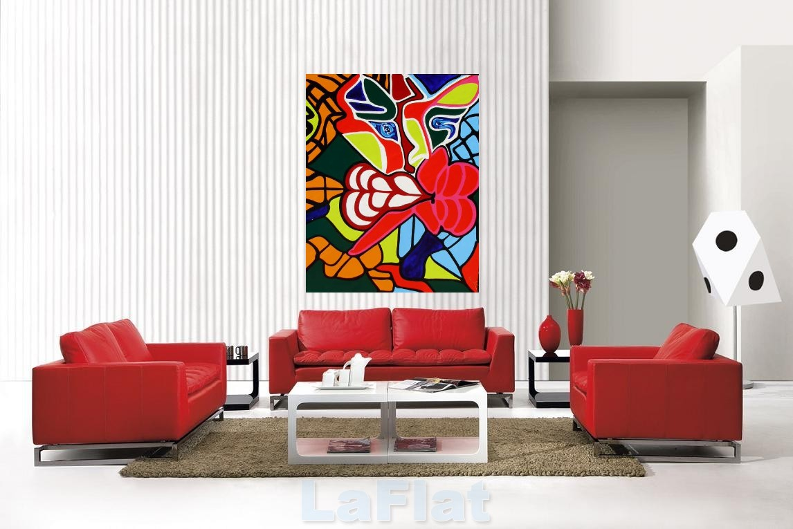 living room design ideas (4)