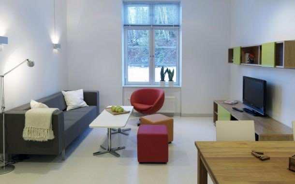 living room design ideas (5)