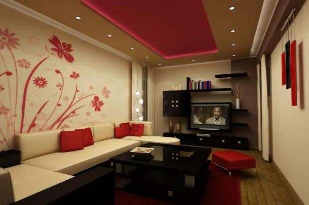 living room design ideas (6)
