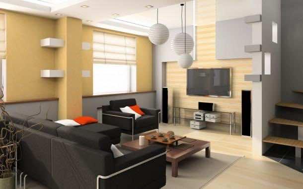 living room design ideas (7)