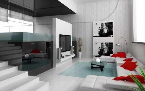 living room design ideas (8)