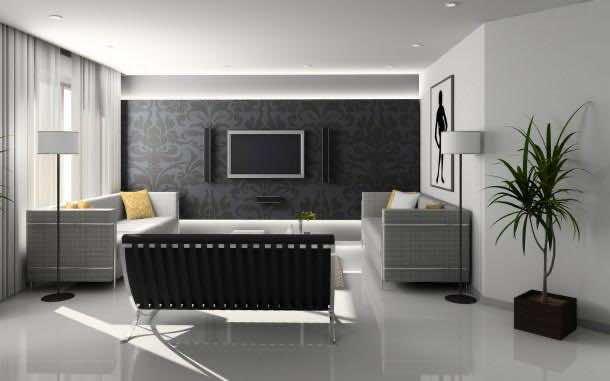 living room design ideas (9)