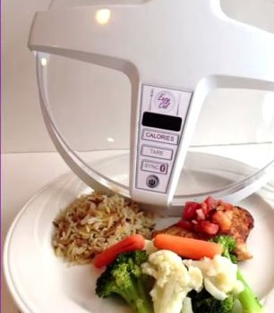 microwave-to-calculate-the-calories