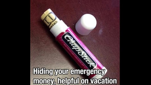 money saving life hacks (4)