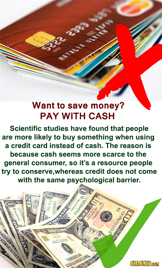 money savnig life hacks (11)