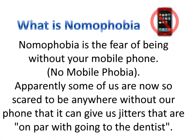 noPhone Does Nothing6