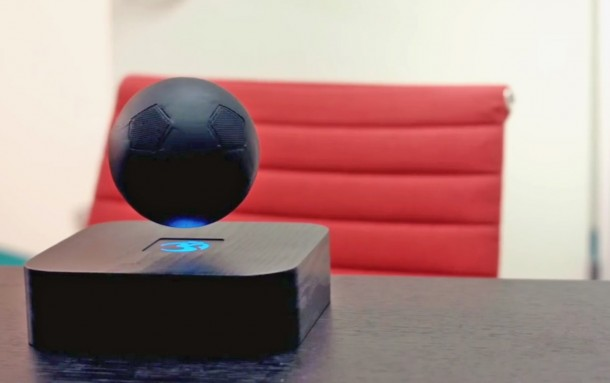 om-one-floating-bluetooth-speaker-you-never-knew-you-needed