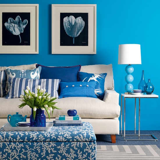 paint color ideas for your home (1)
