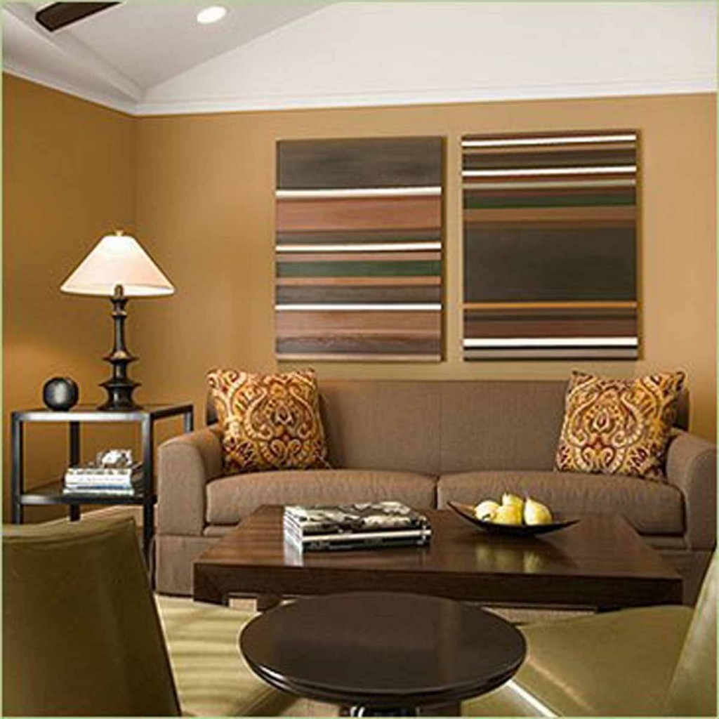 home design paint color ideas. paint color ideas for your home (13) design o