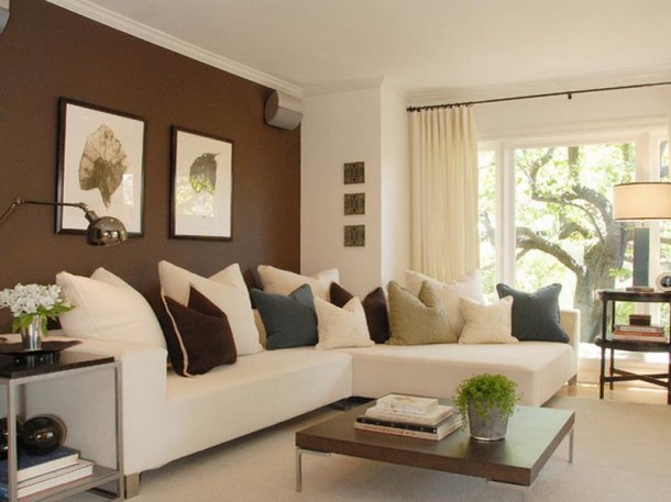 paint color ideas for your home (14)