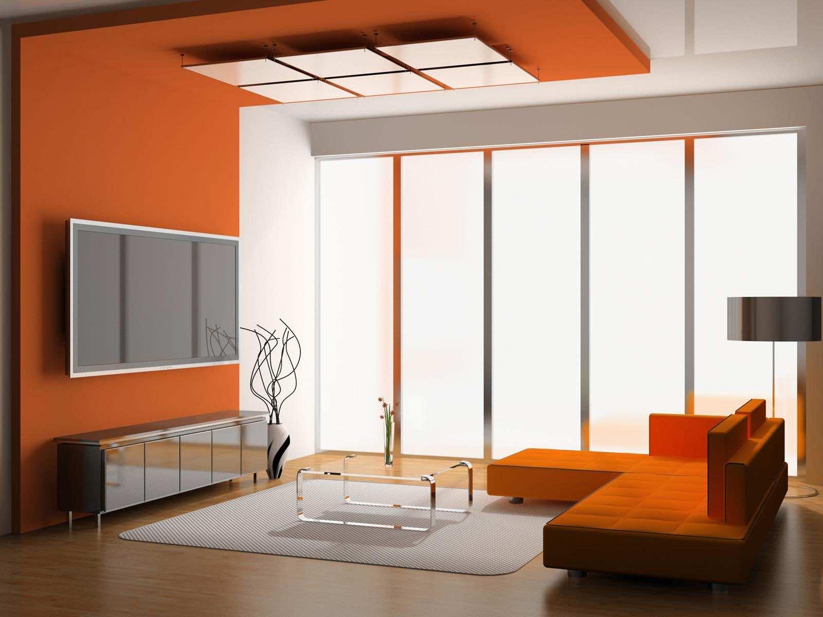 Paint Colors Home. Paint Colors Home T - Churl.co