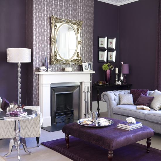 paint color ideas for your home (20)
