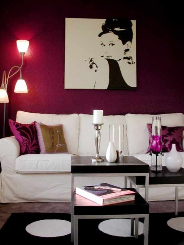paint color ideas for your home (2)