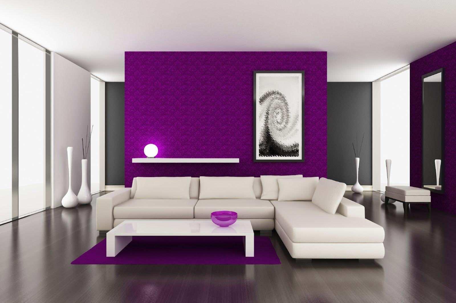 Sensational 25 Paint Color Ideas For Your Home Largest Home Design Picture Inspirations Pitcheantrous