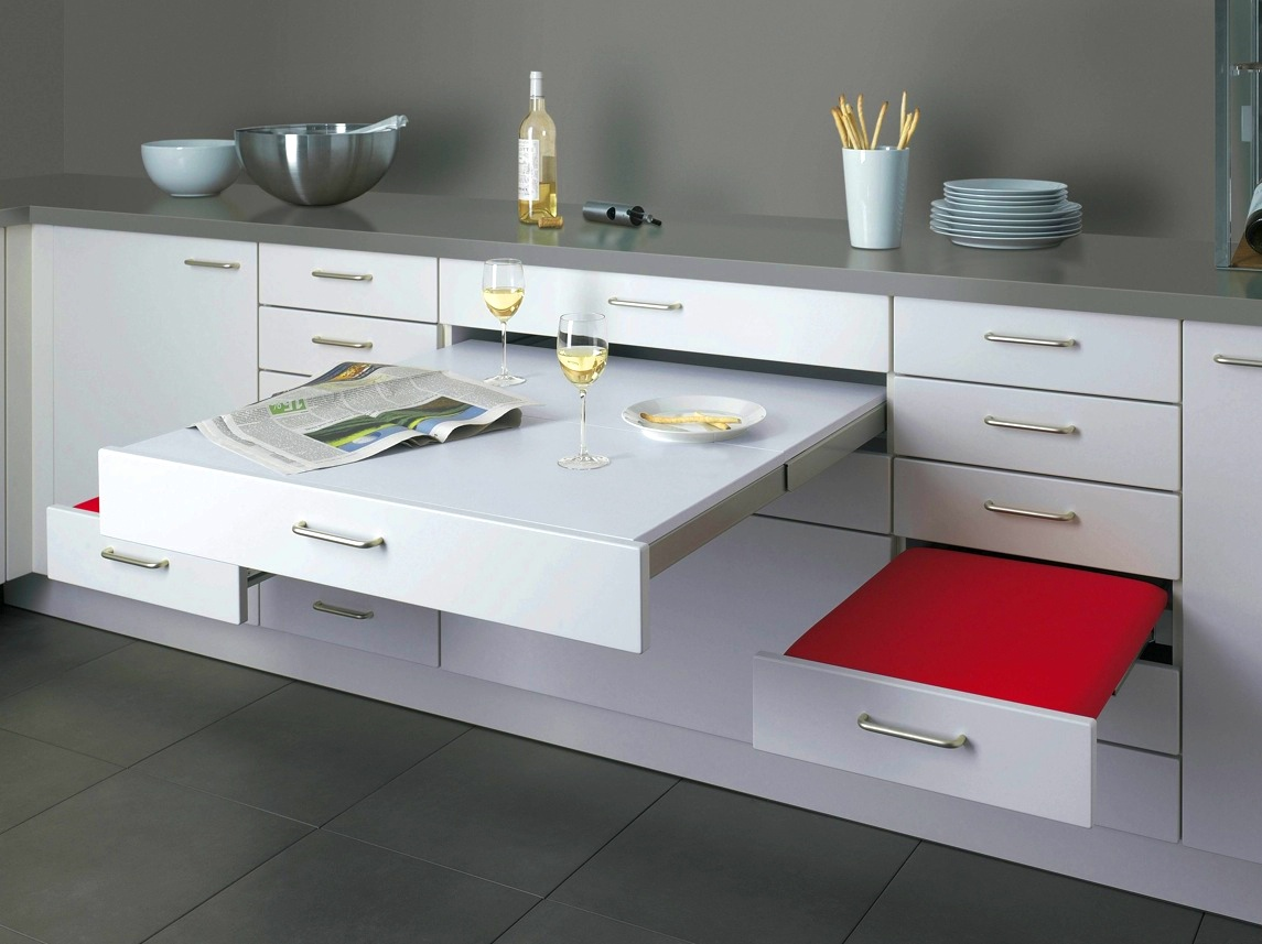 48 amazing space saving small kitchen island designs. creative