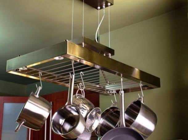 space saving in kitchen (11)
