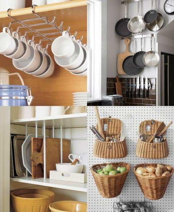 space saving in kitchen (12)