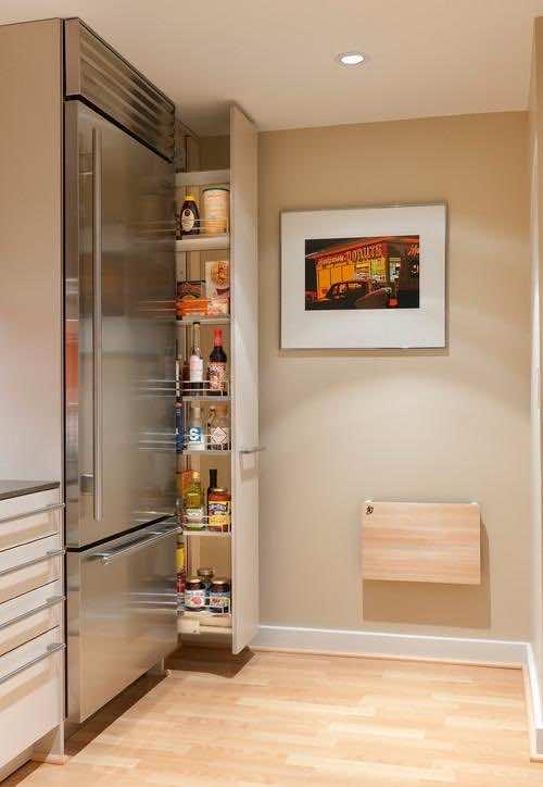 space saving in kitchen (13)