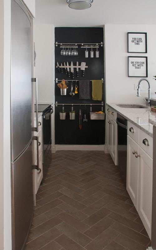 space saving in kitchen (14)