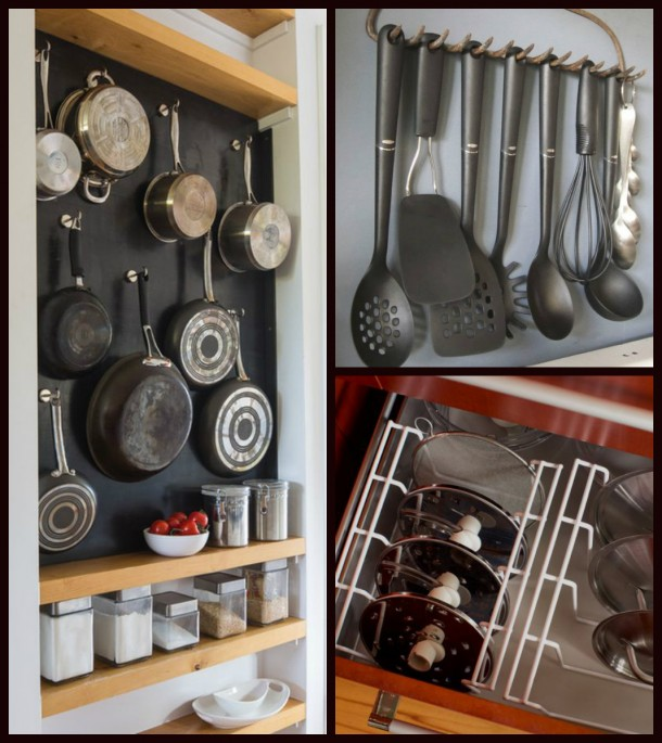 space saving in kitchen (16)